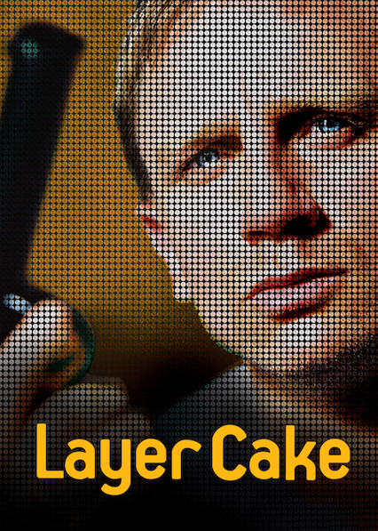 Layer Cake on Netflix USA