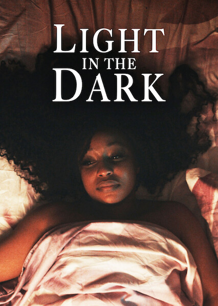 Light in the Dark on Netflix USA