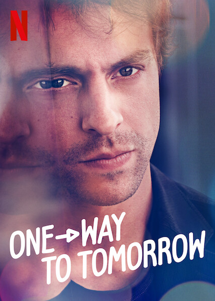 One-Way to Tomorrow on Netflix USA