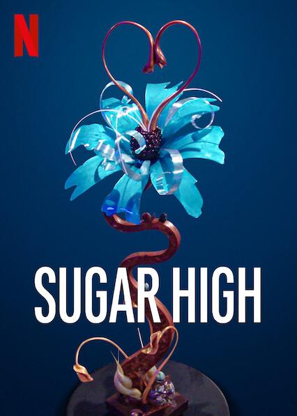 Sugar High