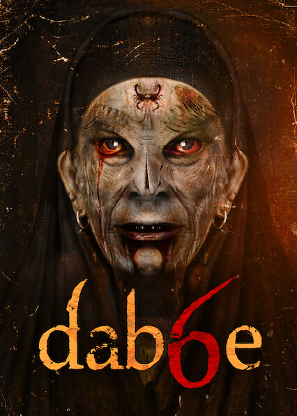 Dabbe 6: The Return on Netflix USA