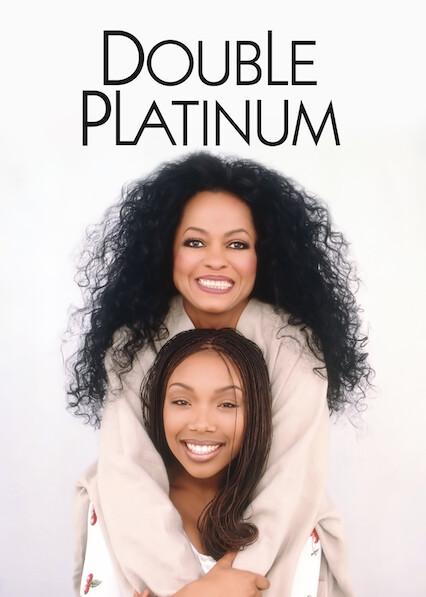 Double Platinum on Netflix USA