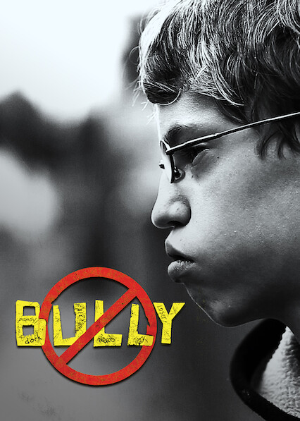 Bully sur Netflix USA