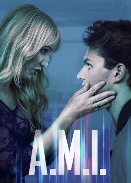 A.M.I. on Netflix USA