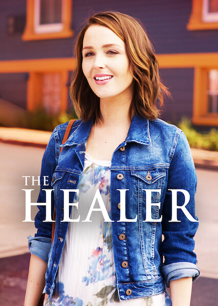 The Healer sur Netflix USA