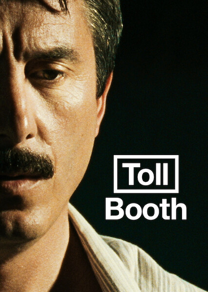 Toll Booth on Netflix USA