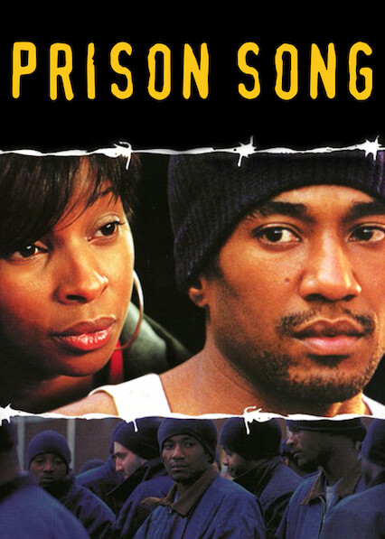 Prison Song on Netflix USA