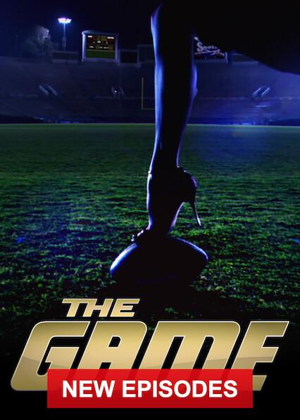 The Game on Netflix USA