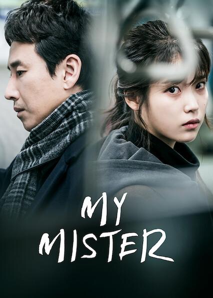 My Mister