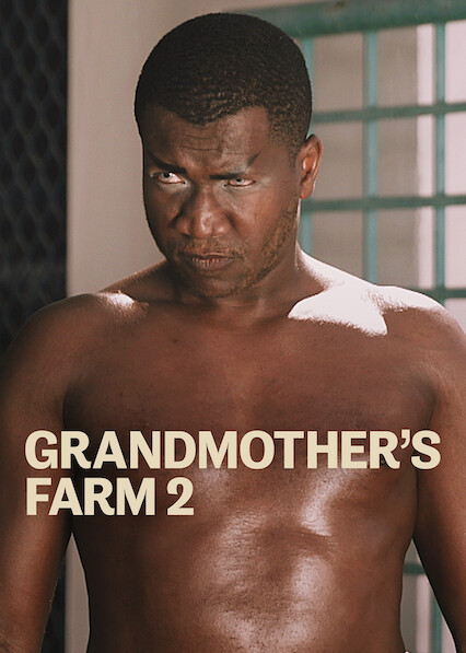 Grandmother's Farm Part 2