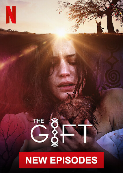 The Gift on Netflix USA