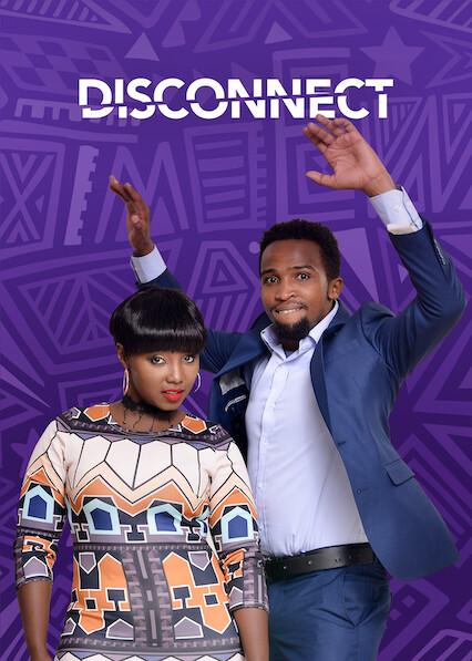 Disconnect on Netflix USA