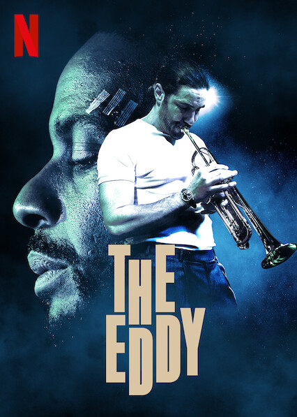 The Eddy on Netflix USA