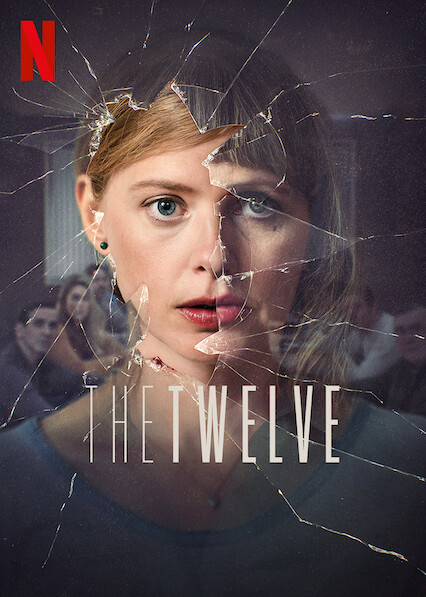 The Twelve sur Netflix USA