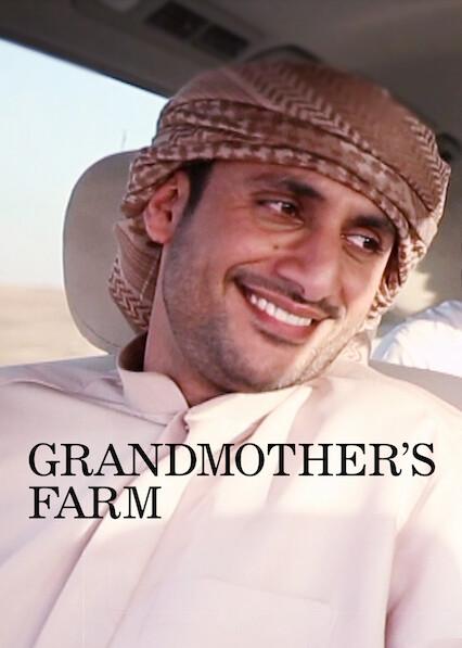 Grandmother's Farm