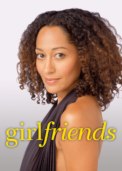 Girlfriends sur Netflix USA
