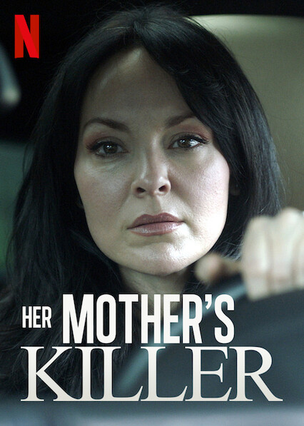 Her Mother's Killer