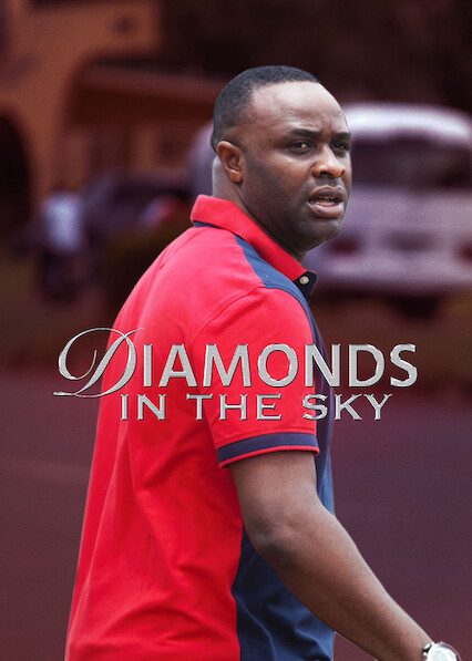 Diamonds in the Sky on Netflix USA