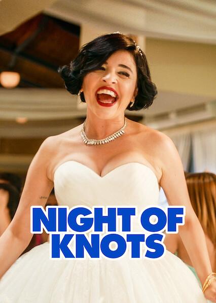 Night of Knots