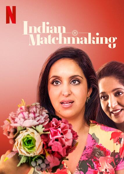Matchmaking indien sur Netflix USA