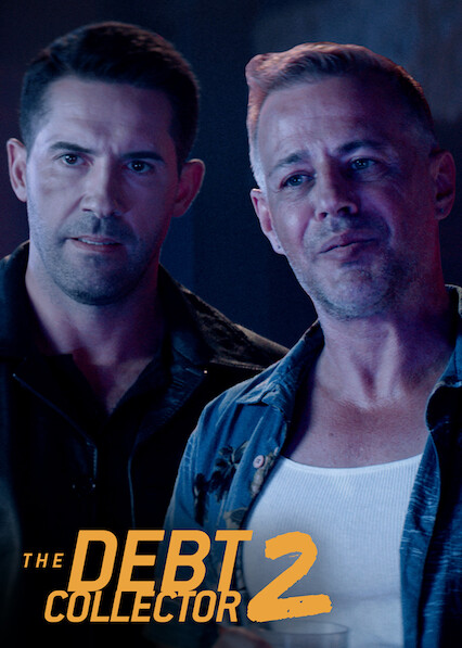 The Debt Collector 2 sur Netflix USA