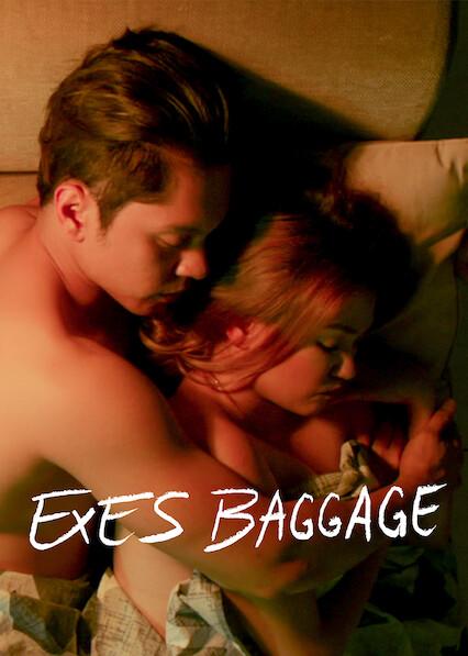 Exes Baggage sur Netflix USA