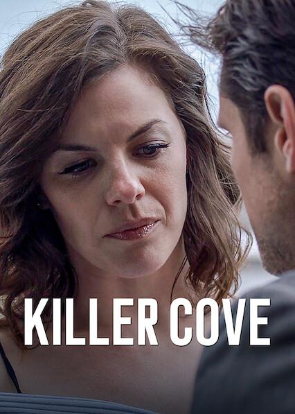 Killer Cove