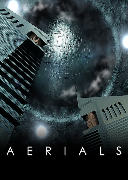 Aerials on Netflix USA