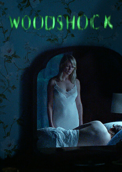 Woodshock on Netflix USA