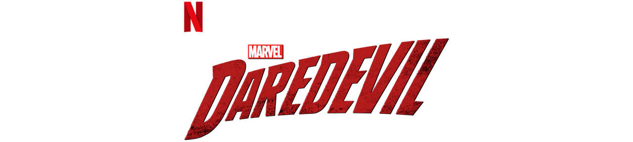 Marvel's Daredevil | Netflix Official Site