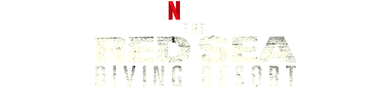 The Red Sea Diving Resort | Netflix Official Site