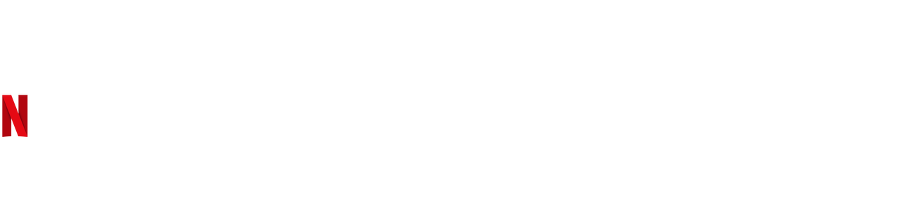 All The Bright Places Netflix Official Site