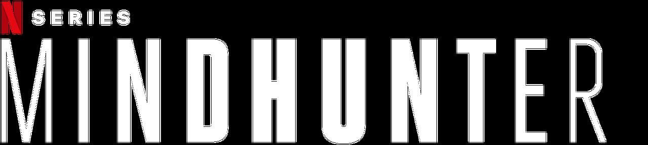 MINDHUNTER | Netflix Official Site