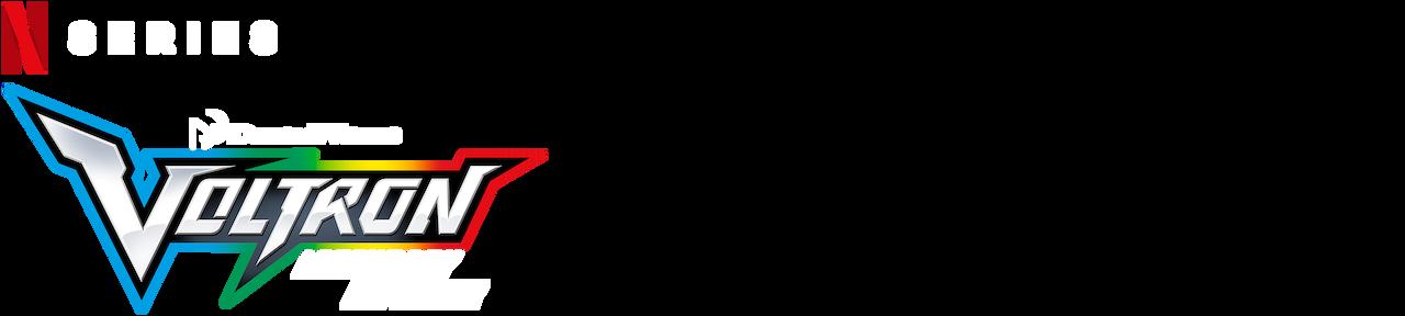 Voltron: Legendary Defender   Netflix Official Site