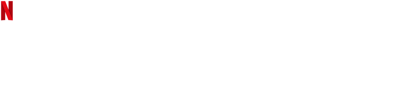 interior design master season 2 episode 7